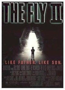 THE-FLY-II-MOVIE-POSTER-POD-26x38-Eric-Stoltz-2