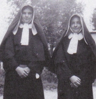 Mass of St. Frances Cabrini - Collections | OCP