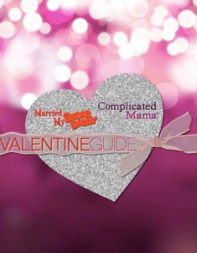118 best Valentine\'s Day Goodies. images on Pinterest | Valentine ...