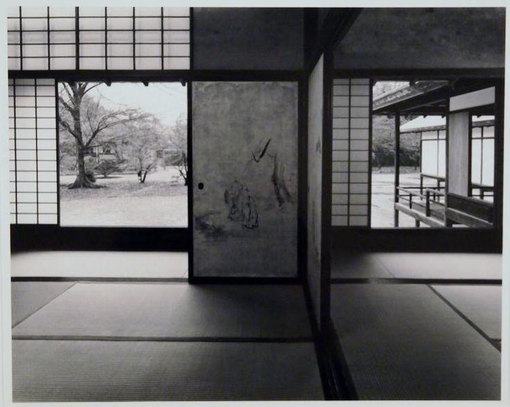 Katsura Imperial Villa KYOTO - Yasuhiro Ishimoto