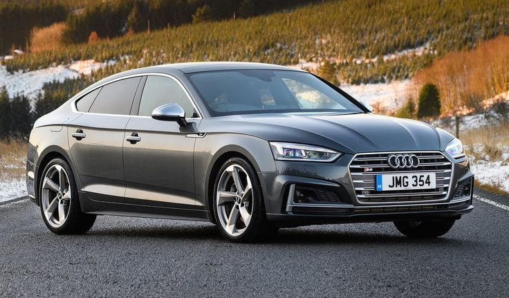 People are talking about the topic of the next Audi S5 2020, which is getting louder ever. Everything seems confusing, especially the company does not take any action to confirm this issue. No wonder if people are now expecting these rumors to come true because it is a favorite Audi sedan with...