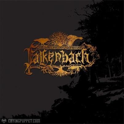 Falkenbach - Biography, Discography, Gallery, Lyrics, Tabs, Videos, Interviews, Reviews