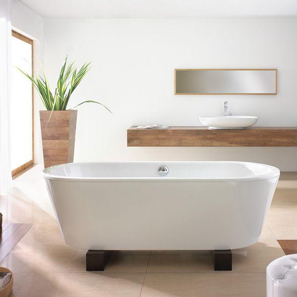 8 besten w nde bilder auf pinterest badezimmer kalkputz und fliesen. Black Bedroom Furniture Sets. Home Design Ideas