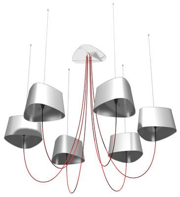54 best images about deco luminaires on pinterest 3. Black Bedroom Furniture Sets. Home Design Ideas