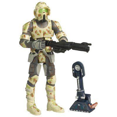 Star Wars Legacy Kashyyyk Trooper 1st DAY Issue Hasbro http://www.amazon.com/dp/B001DB7972/ref=cm_sw_r_pi_dp_dRIFvb1410Q3D