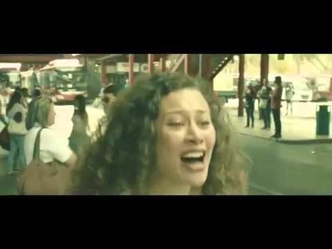Banco Banesco   Love  TV Commercial by La Cocina Publicidad, Factor RH - YouTube