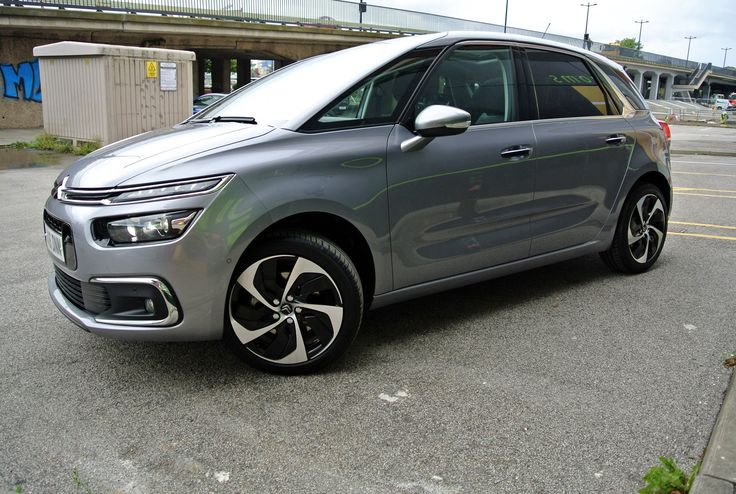 MPV still has a secure place with Citroen Picasso http://thefuriousengineer.com/mpv-still-secure-place-citroen-picasso/?utm_campaign=coschedule&utm_source=pinterest&utm_medium=The%20Furious%20Engineer&utm_content=MPV%20still%20has%20a%20secure%20place%20with%20Citroen%20Picasso #Citroen #Picasso