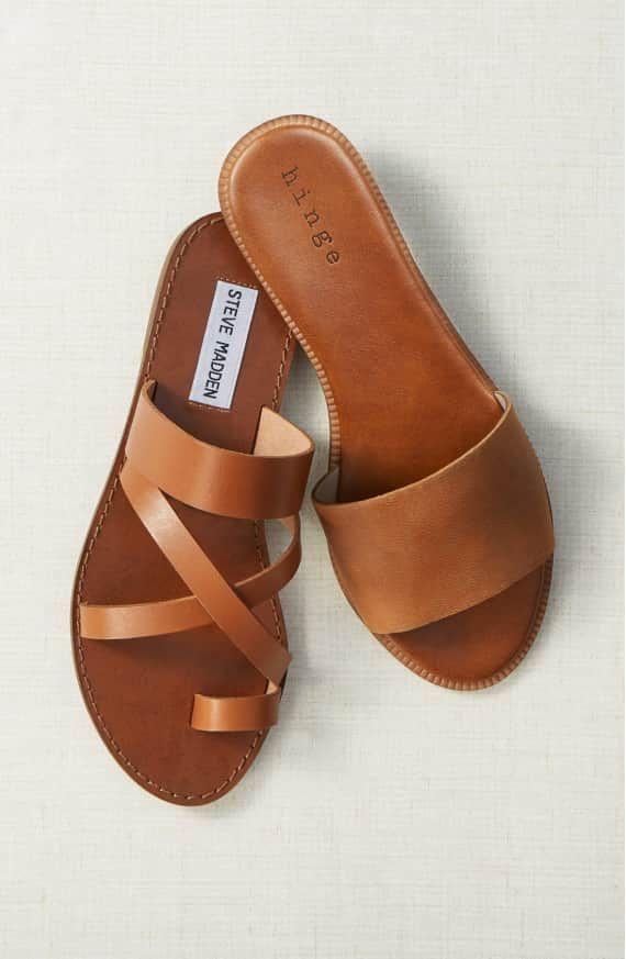 Product Image 0 en 2020 | Sandalias bonitas, Zapatos zuecos