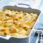 Scopri la ricetta perfetta per cucinare la pasta al forno. Guarda gli ingredienti e la preparazione su Sale&Pepe