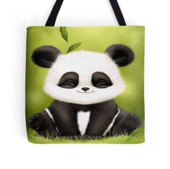 baby panda throw pillow, baby panda mattress, baby panda throw pillow, baby panda mugs, , best gift for girlfriend, best gift for grandma, best gift for grandchildren, best gift for sister, best gift for brother, best gift for son, best gift for daughter, best gift for boy, best gift for gift, best gift for mom, best gift for dad