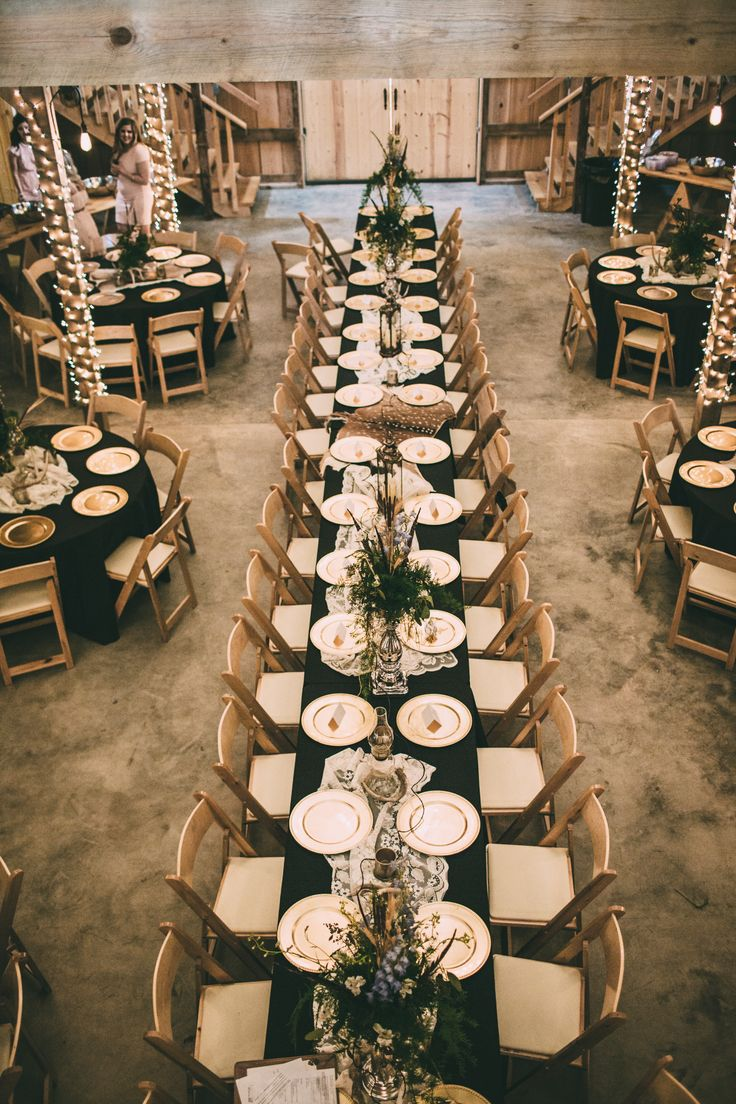 Start A Successful Event Center Or Wedding Venue With Our Ultimate Rustic Chic Barn Featuring Stunning Post And Beam Interiors