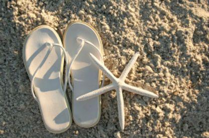 Elkenøre Strand