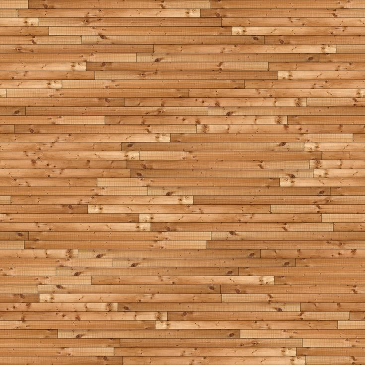 wood pattern planks feel - photo #7