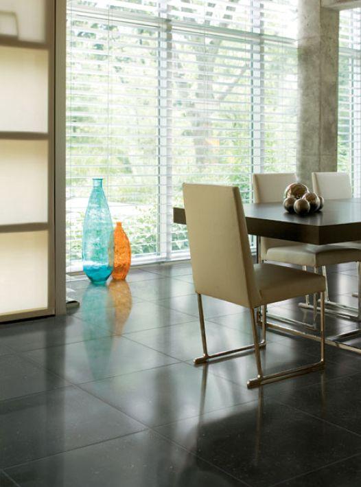 91 best images about crossville interior floors on pinterest for Bluestone flooring interior