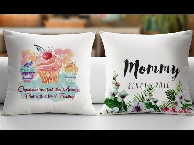 #DIY 100 Personalised Pillow Case Room Decor & 25+ unique Pillow cases ideas on Pinterest | Pillowcase pattern ... pillowsntoast.com