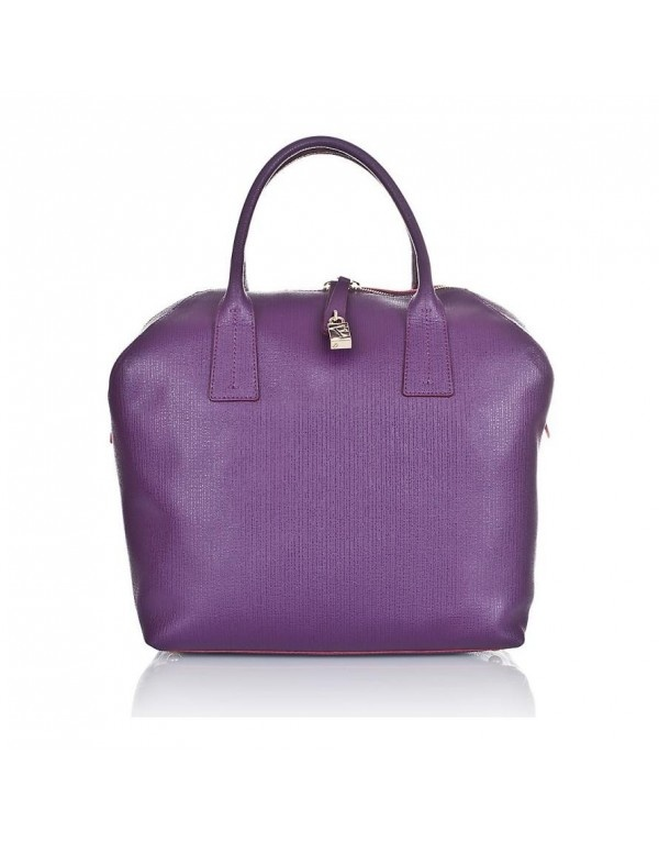 af1c17cad Discount Furla Handbags | Stanford Center for Opportunity Policy in ...