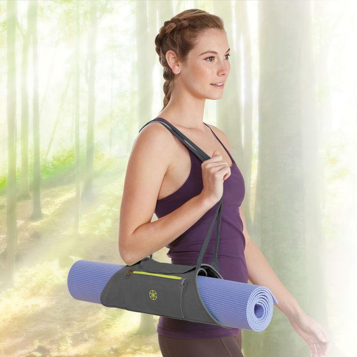 241 Best Yoga Images On Pinterest