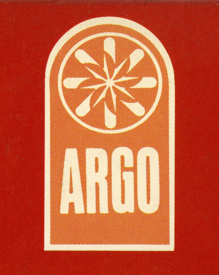 "Argo Records was a record label in Chicago that was established in 1955 as a division of Chess Records  Although Chess was a blues label, the Argo division began to record jazz in 1955 and attracted some big names including Gene Ammons, Kenny Burrell, Barry Harris, Illinois Jacquet, Ahmad Jamal, Ramsey Lewis, James Moody, Max Roach, Red Rodney, and Ira Sullivan.  Argo also recorded pop, blues, and calypso. Its first big hit was ""Ain't Got No Home"" by Clarence ""Frogman""..."