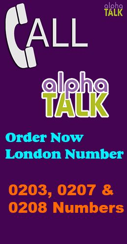 0208 London Number: 0208 London Numbers that start with the 020 area code, including 0208 numbers, area for London and the surrounding area. 0208 London numbers cover the outer areas of London and although not as popular as 0207, it is highly recognised as a London phone number and is becoming more popular as 0207 numbers decline in availability. Because you have no physical location you are not bound to what number you can have, 0208 can offer a greater choice and is definitely worth a…