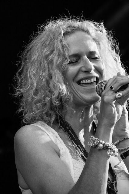 We have 3 great live Jazz acts booked in this August. 8 O'Clock Jazz nights will be featuring:  6th - Zoe Schwarz (Pictured) 20th - Lemongrove 27th - Julie Lewis Trio