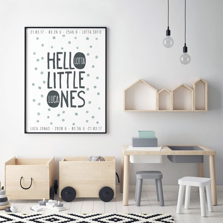 die besten 25 babyzimmer wandgestaltung ideen auf pinterest baby kinderzimmer babyzimmer. Black Bedroom Furniture Sets. Home Design Ideas