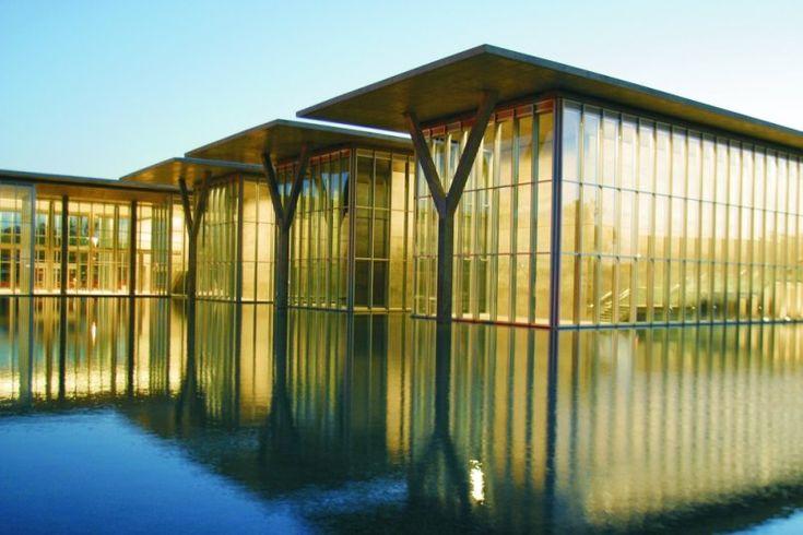 The Modern (art museum)