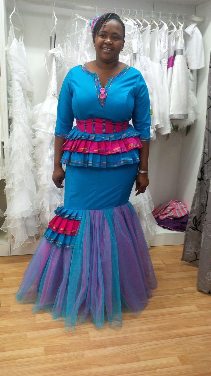 At mx-creations we know sometimes you just want to be proud of your curves. We guide you to celebrate them with class and ur own unique way:012 320 8981