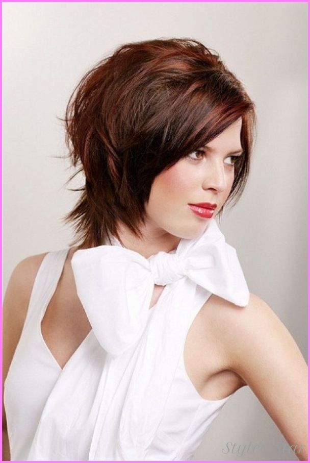 short haircuts for fat faces 25 best ideas about hairstyles on 9652 | 67b0b67fc41a5efe85cfd5dae3ce58c6 hairstyles for fat faces short haircuts
