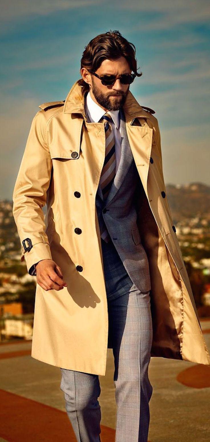 1000 Ideas About Beige Suits On Pinterest Maroon Suit