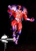 Onslaught (Marvel Legends) Custom Action Figure