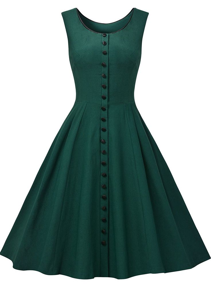 51 best swing dance dresses images on Pinterest | Dance outfits ...