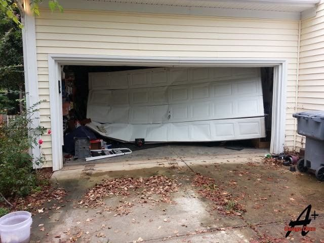 Garage Door Repair Sunprairie Wi Is The Most Reliable Services Which  Repairing All Kinds Of Garage Doors. Doorway Services For Both Outlying  Area And ...