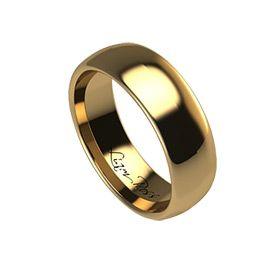 Mens Wedding Ring - Jewellery by Liam Ross at www.edinburghbridesweddingguide.com