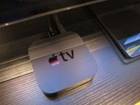 No, AirPlay Is Not The New Apple TV    http://techcrunch.com/2012/04/28/no-airplay-is-not-the-new-apple-tv/