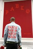 Everything You Need to Know About Kanye West's Pablo Pop-Up Shop