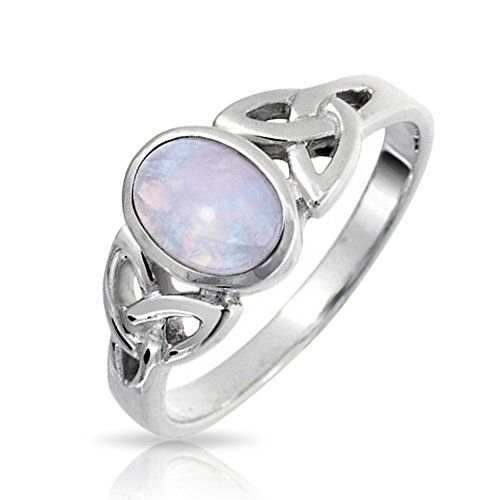 Bling Jewelry 925er Sterling-Silber Keltisches triquetra Knoten Mondstein Ring Bling Jewelry http://www.amazon.de/dp/B005QCUE1C/ref=cm_sw_r_pi_dp_zLA7wb1R70Q53