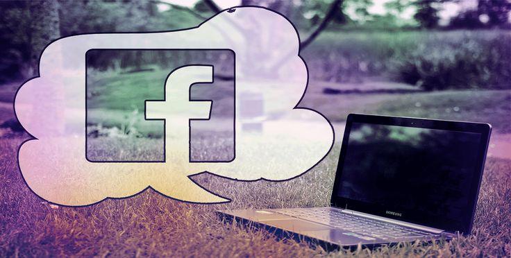 7 Alasan anda harus berhenti dari facebook. 7 Alasan penting untuk anda pertimbankan sign out dari facebook. Bagi seorang blogger, situs jejaring sosial juga memiliki banyak fungsi yang sangat penting, seperti meningkatkan traffic atau lalu lintas pengunjung, menambah backlink, meningkatkan earning atau penghasilan.