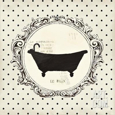 cartouche bath bath artbathroom