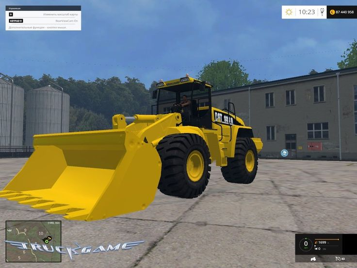 pingl par truckgame club sur farming simulator 2015 euro truck simulator 2 pinterest. Black Bedroom Furniture Sets. Home Design Ideas