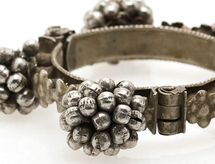 already sold! bracelet number 74