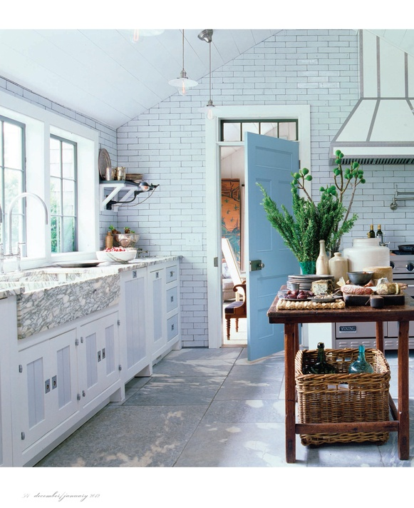 Designer Steven Gambrel S 8 Favorite Kitchen Designs: 225 Best Beautiful Interiors