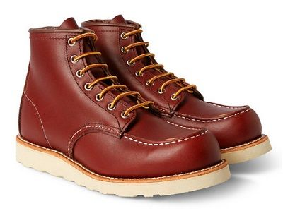 1000  images about RED WING on Pinterest | Copper Red wing boots