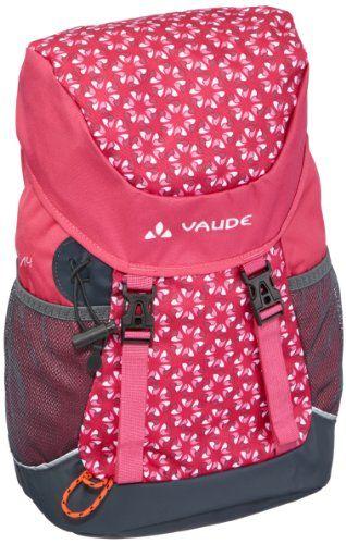 Vaude Puck Backpack, 14-Liter, Raspberry VAUDE http://www.amazon.com/dp/B009ZRLMVU/ref=cm_sw_r_pi_dp_N5GIvb1EGSKBJ