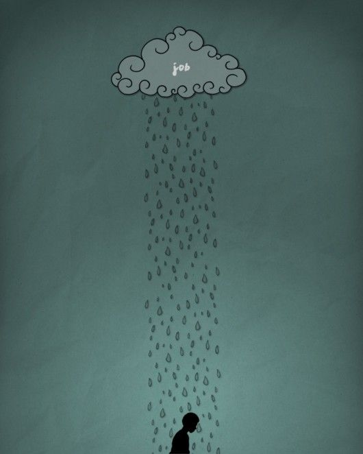 the rain god ancillary assignment In recent years it has been unfashionable in literary studies to attempt to  distinguish poetic language from ordinary language in this lecture.