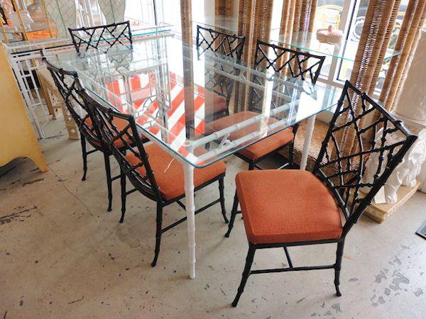 105130972521602989 on Bamboo Furniture