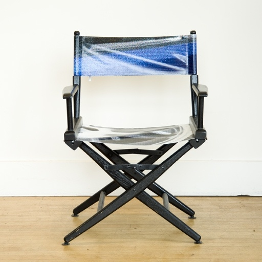 152 best Chairs images on Pinterest | Folding chairs ...