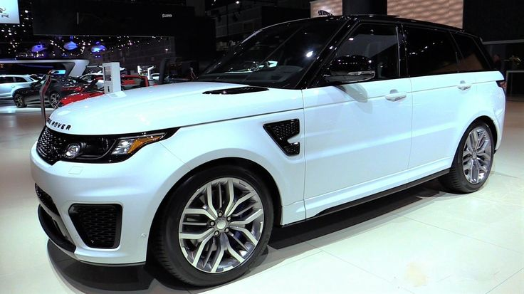 We have great deals on 2016 Ranger Rover HSE's before the 2017s arrive $1099 per month is the deal of the month!      #RangeRover #BMW #Audi #Toyota #lexus #infinity #honda #newyork #homedelivery #lease #leasing #service #hardwork #growth #legacybegins #motivation