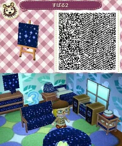 Pin by Erin Hannah on Animal Crossing Paths Pinterest