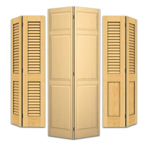 Houstonu0027s Door Clearance Center Offers A Wide Range Of Beautiful Interior  Wood Doors At Prices That Cannot Be Beat.