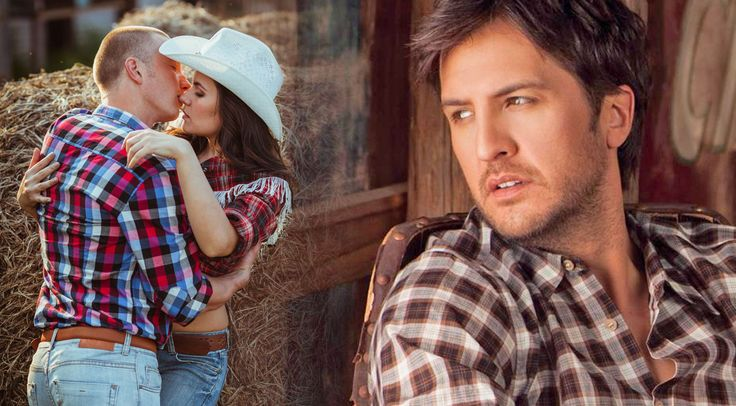 Country Music Lyrics - Quotes - Songs Luke bryan - Luke Bryan's Sultry, Sexy New Song, 'Strip It Down', Will Make Your Jaw Drop - Youtube Music Videos http://countryrebel.com/blogs/videos/50512003-luke-bryans-sultry-sexy-new-song-strip-it-down-will-make-your-jaw-drop